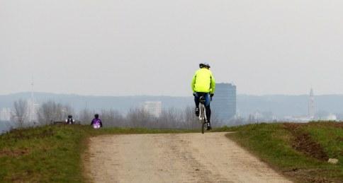 Duisburg plateau