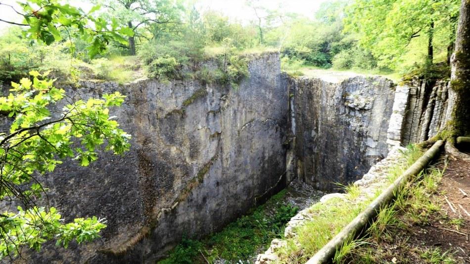 Quarry (1)