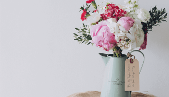 Mother's Day Gift Guide: For Every Moms on Any Budget