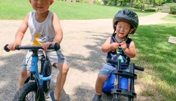 Amazing OUTDOOR Summer Activities for Kids