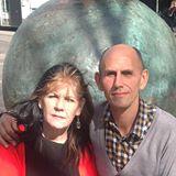Kevin & Gaylynn Tunstall