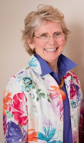 Ilene Christensen