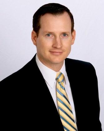 Sam Swenson