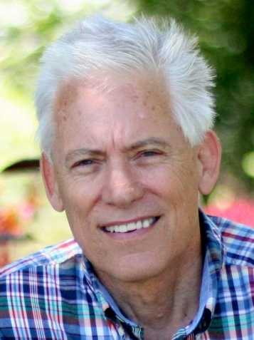 Kent Gardiner