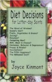Kinmont_Diet Decisions new small