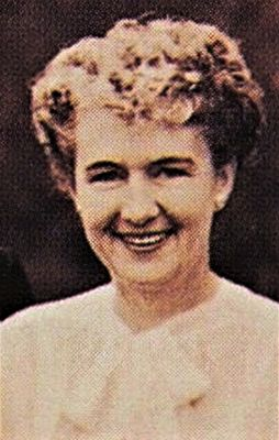 Olive Byrne, Wonder Woman's Other Mother