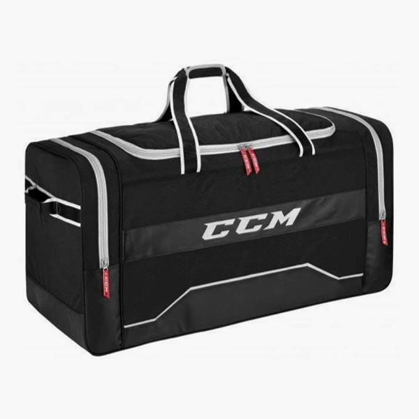 CCM 350 Carry Hockey Bag available for sale at Evolution Sports Excellence in Leduc, AB