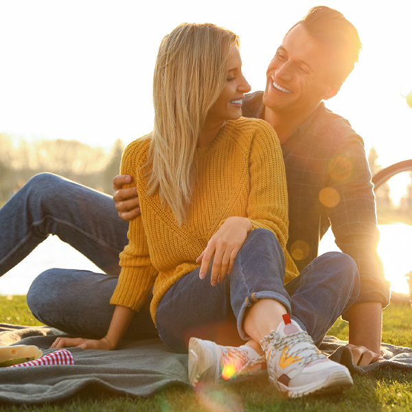 Date Night in the Leduc Region: Spring Edition
