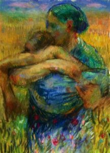 prodigal-daughter-and-her-mum_h480