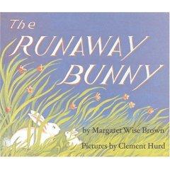 runawaybunny