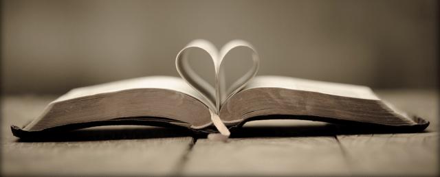 bible_slim