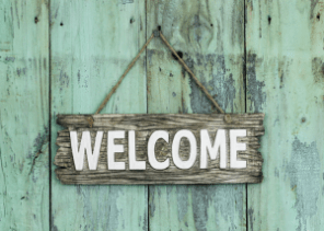 welcome-300x214