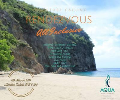 Aqua-Rendezvous3