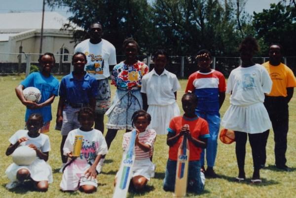 1-20-16-Cricket2