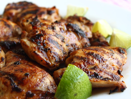 Jerk-Chicken-Thighs-Wings