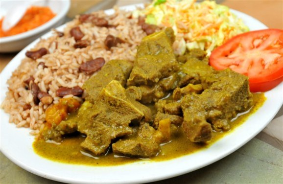 jamican-curried-goat