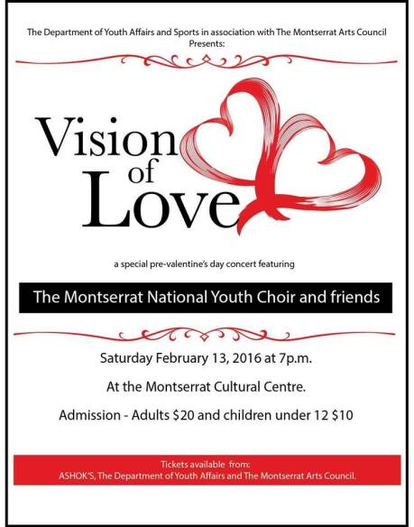 poster-visionoflove