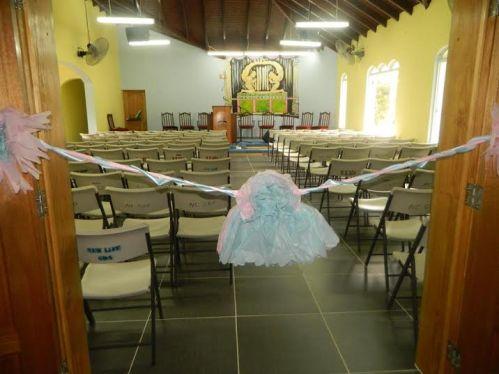 3-18-16-Church