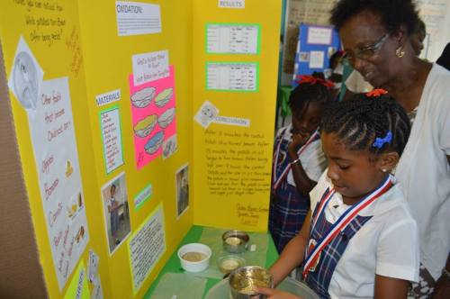 7-6-16-ScienceFair2