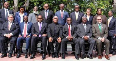 Spirit of Chaguaramas Inspires Us to Intensify Regional Integration – President Granger
