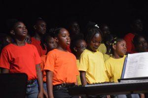 2-26-17-choir2