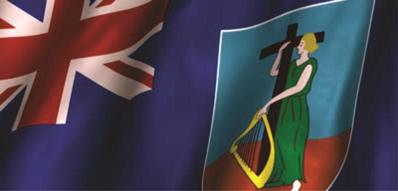 montserrat-flag2
