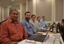 CaribbeanISPs switching to next-generation protocol
