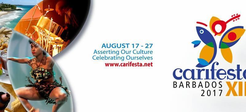 7-19-17-carifesta