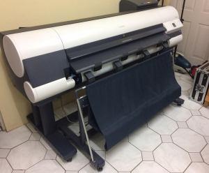 7-21-17-rs-printer