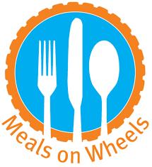 mealsonwheels
