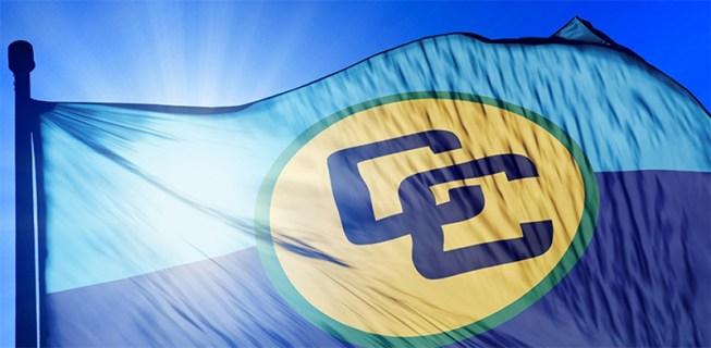 caricom-flag-banner