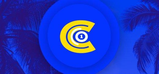 Caribbean One TV App