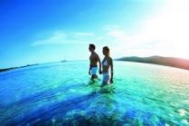 The Adriatic Sea..say no more!