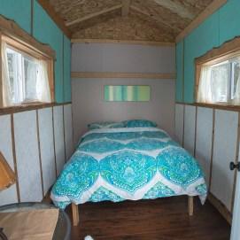 Rent BillDing: Sleeps 2; $79/night
