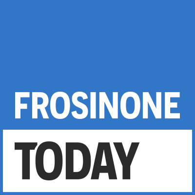 frosinone today logo