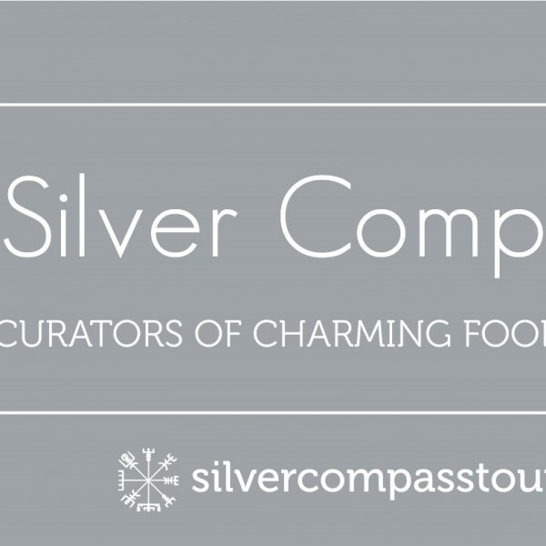 Silver-Compass-Tours-large-Nov-2015