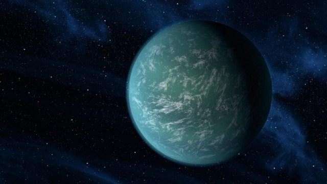 Earth-sized planet orbiting in Alpha Centauri A