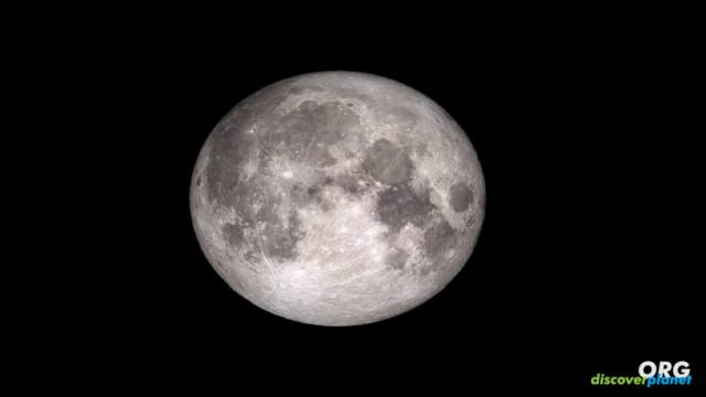 Sulphur isotopes reveals the early history of the Moon