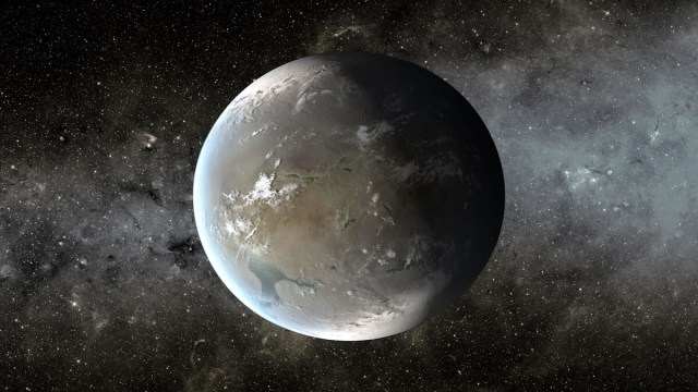 Find Extraterrestrial Civilizations by searching for their air pollution