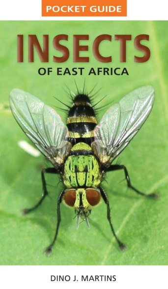 pocket-guide-insects-of-east-africa_1mb_
