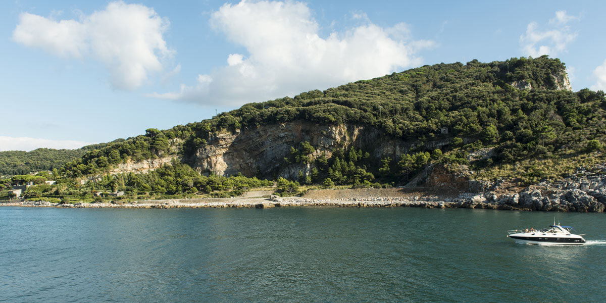 Best Beaches in Portovenere