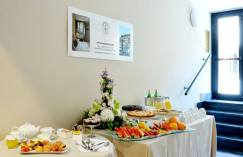 Corporate Events in Portovenere Grand Hotel, Liguria