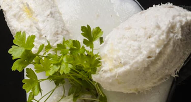 baccala-salt-cod-polenta