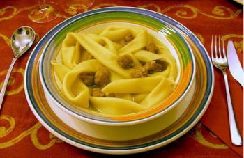 natalini broth recipe by genova.erasuperba.it