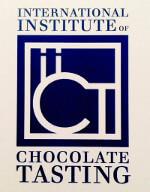 cinque terre chocolate tasting portovenere liguria