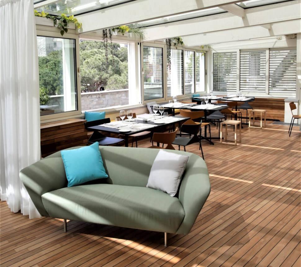 palmaria-restaurant-design