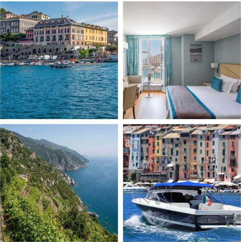cinque-terre-business-travel-vacation-portovenere