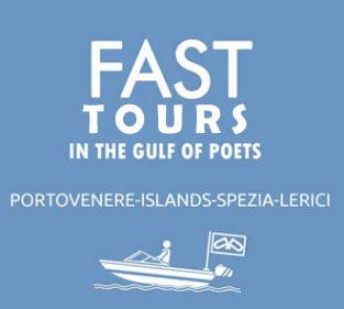 FAST-TOURS-PORTOVENERE