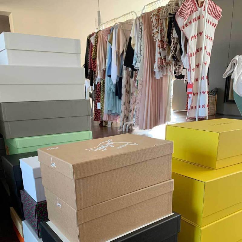 private shopping cinque terre-italian-riviera