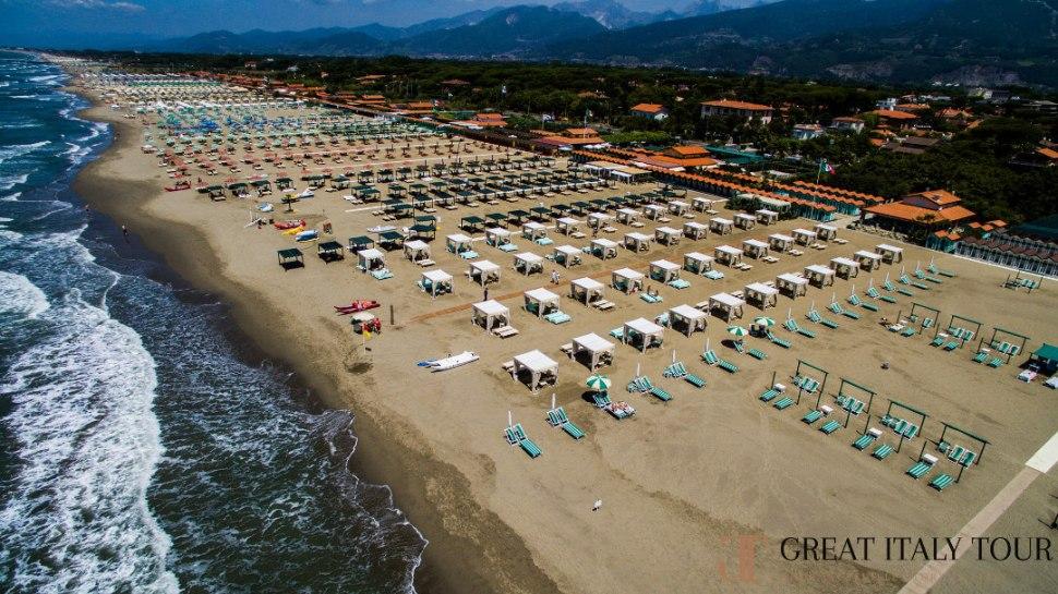 versilia-cinque-terre-beach-tour